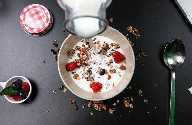lactose intolerance prebiotics gut health specialist SIBO leaky gut